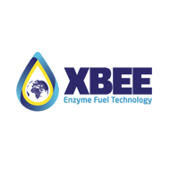 XBEE Enzyme Fuel Technologie