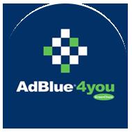 AdBlue4You